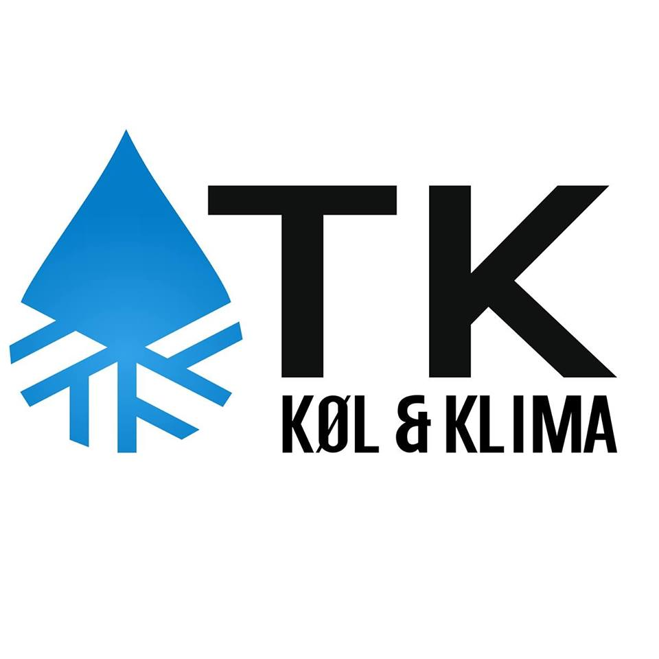 TK Køl & Klima