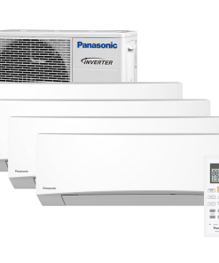 Panasonic TZ 4 Inverter